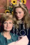 Blind Spot Movie Streaming Online