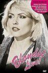 Blondie - Blondie Live! The Farewell Concert 1982 Movie Streaming Online