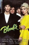 Blondie - Live at the Convention Hall Movie Streaming Online