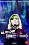 Blondie: One Way or Another Movie Streaming Online