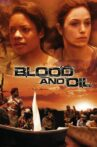 Blood and Oil Movie Streaming Online