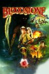 Bloodstone Movie Streaming Online