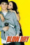 Blow Dry Movie Streaming Online