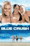 Blue Crush Movie Streaming Online