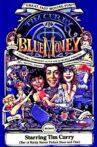 Blue Money Movie Streaming Online