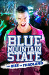 Blue Mountain State: The Rise of Thadland Movie Streaming Online