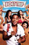 Boat Trip Movie Streaming Online