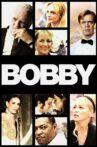 Bobby Movie Streaming Online