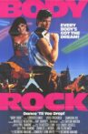 Body Rock Movie Streaming Online