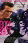 Body Shot Movie Streaming Online