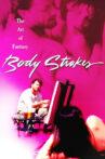 Body Strokes Movie Streaming Online