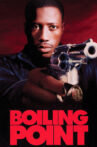 Boiling Point Movie Streaming Online