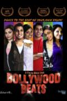 Bollywood Beats Movie Streaming Online