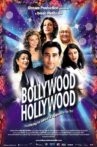 Bollywood/Hollywood Movie Streaming Online