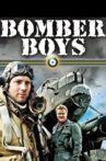 Bomber Boys Movie Streaming Online