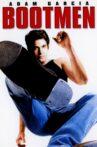 Bootmen Movie Streaming Online