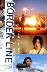Border Line Movie Streaming Online
