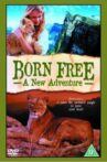 Born Free - A New Adventure Movie Streaming Online