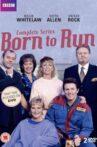 Born to Run Movie Streaming Online