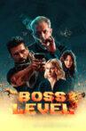 Boss Level Movie Streaming Online