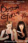 Boston Girls Movie Streaming Online