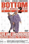 Bottom Live The Big Number 2 Tour Movie Streaming Online