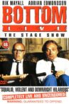 Bottom Live The Stage Show Movie Streaming Online