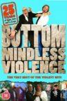 Bottom Mindless Violence Movie Streaming Online