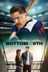 Bottom of the 9th Movie Streaming Online