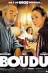 Boudu Movie Streaming Online