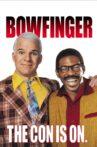 Bowfinger Movie Streaming Online