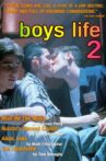 Boys Life 2 Movie Streaming Online