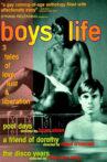 Boys Life Movie Streaming Online
