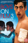 Boys on Film 3: American Boy Movie Streaming Online
