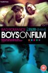 Boys on Film 7: Bad Romance Movie Streaming Online