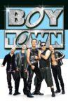 BoyTown Movie Streaming Online