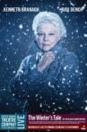 Branagh Theatre Live: The Winter's Tale Movie Streaming Online