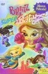 Bratz: Super Babyz Movie Streaming Online