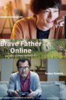 Brave Father Online - Our Story of Final Fantasy XIV Movie Streaming Online