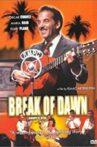 Break of Dawn Movie Streaming Online