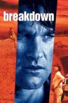 Breakdown Movie Streaming Online