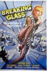 Breaking Glass Movie Streaming Online