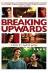 Breaking Upwards Movie Streaming Online