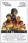 Breakthrough Movie Streaming Online
