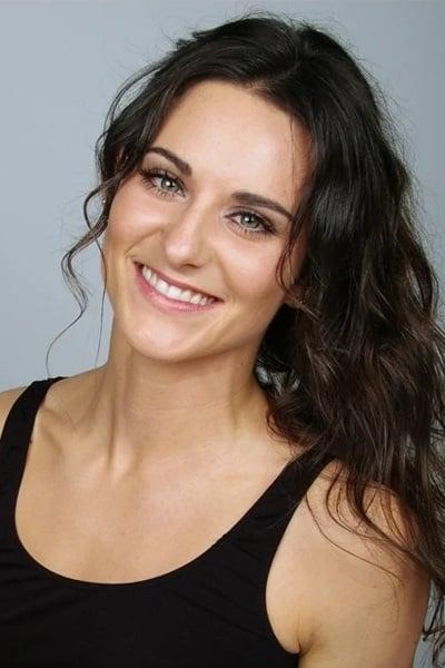 Breanna Watkins