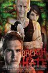 Breath of Hate Movie Streaming Online