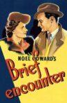 Brief Encounter Movie Streaming Online