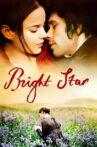 Bright Star Movie Streaming Online