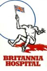Britannia Hospital Movie Streaming Online