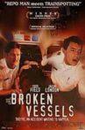 Broken Vessels Movie Streaming Online